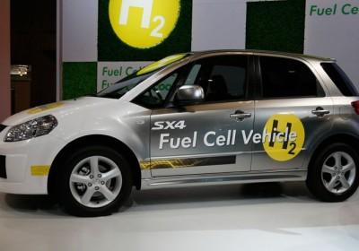 suzuki-sx4-fuel-cell