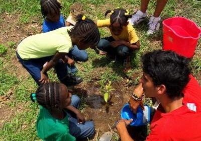volunteer-in-the-caribbean--4ec16d15d64205c5baf4