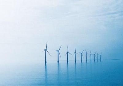wind-turbines-2