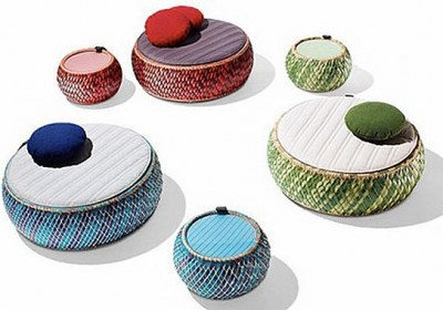dala_outdoor_furniture_yv1jk