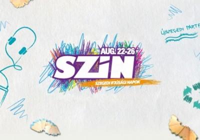 58168120731103736_logo_szin_2012