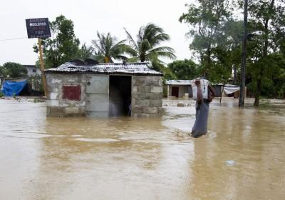 523569-haiti-isaac