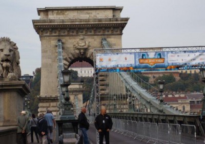 Jövő hídja