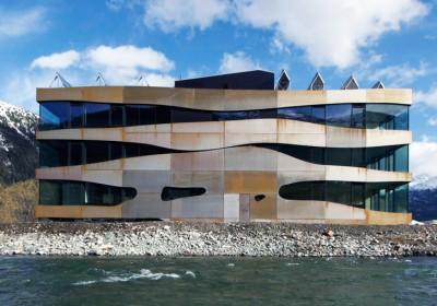 Islas-Office-Mierta-Kurt-Lazzarini-Architekten
