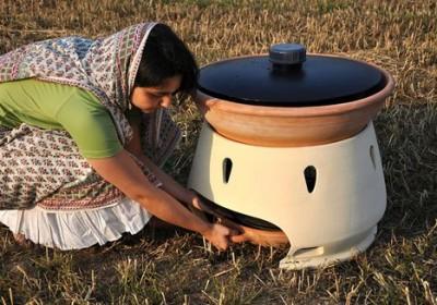 solar-oven-water.jpg.492x0_q85_crop-smart