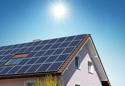 solar-panels-for-homes2