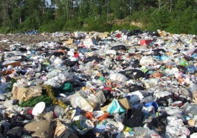 the-importance-of-a-waste-company-15