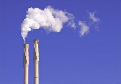 carbon-emissions-lead-2012-06-14