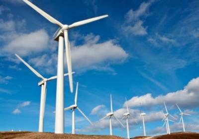 68127-renewables-scotland-has-relatively-more-renewable-sources