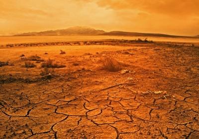 Hot_day_in_the_desert_by_SxyfrG