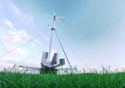 Portable-Wind-Turbine-Uprise-Energy-3