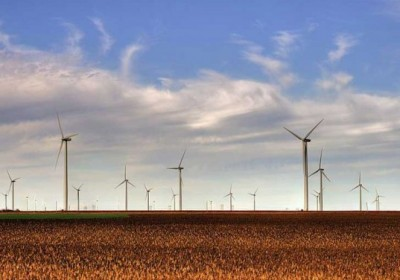 WEF-Renewable-Parity-4-537x392