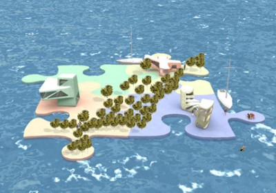 Whim Architects Island1