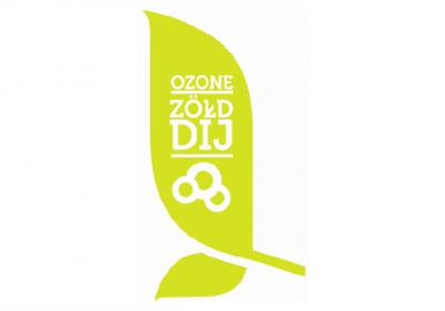 ozone_zold_dij_2011