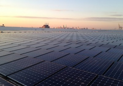 renewablenorthamerica