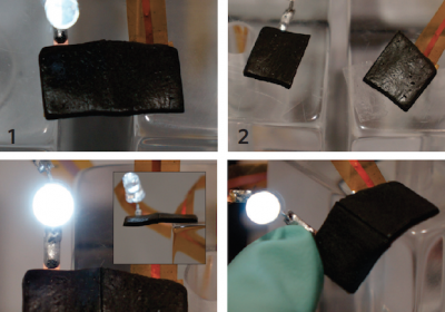 self-healing-electrically-conductive-polymer