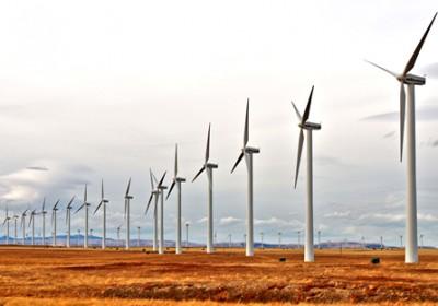 windenergy2
