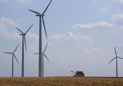 800px-Windkraft1-650x487