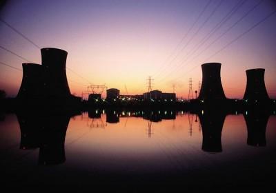 reaktorok