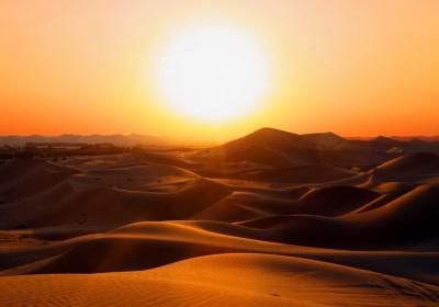 desert-sun-big