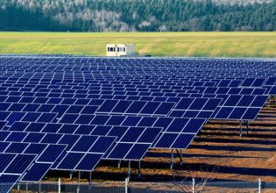 solar-pv-farm-germany