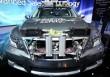 Lexus LS vezető nélküli koncepció1