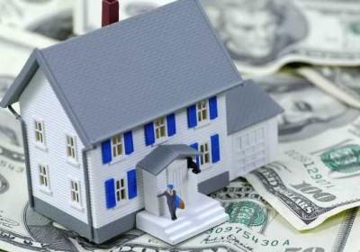 energy-efficiency-tax-credit-606x380