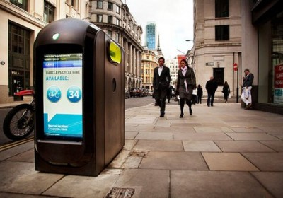 london-nyc-renew-recycle-bin.jpg.492x0_q85_crop-smart