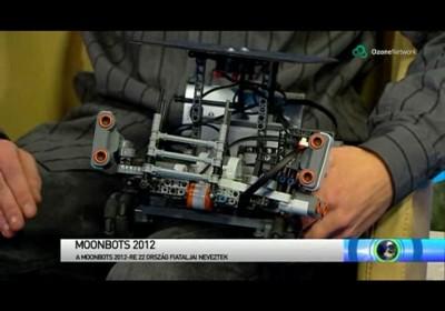 moonbots3
