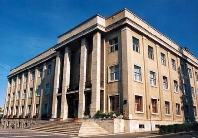 pannon-egyetem--veszprem