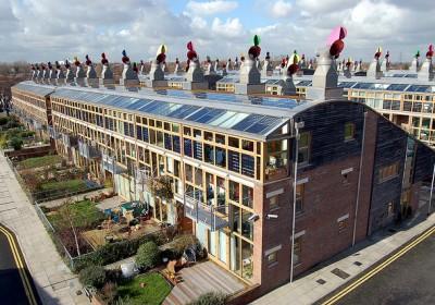solar-power-uk-renewable-energy-potential