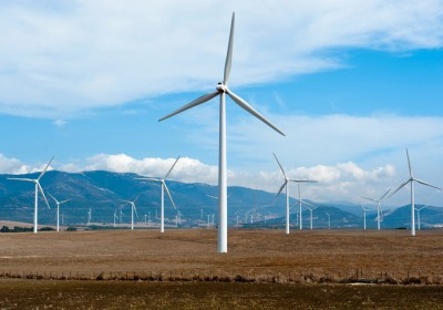 spain-wind-power-record