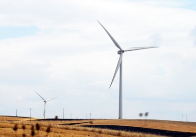 turbine-ed01
