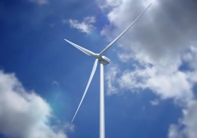 wind-turbine-eco122-cgi