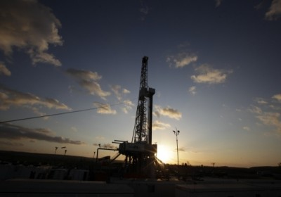640_shale-rig