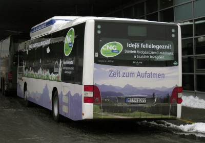 CNG_busz_2_k