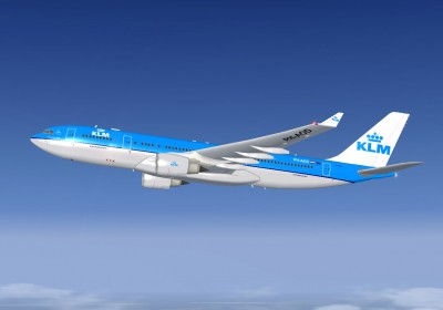 KLM-airbus-A330-203-fsx1