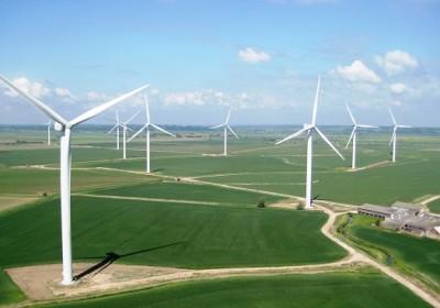 Little-Cheyne-Court-onshore-wind-farm-credit-RWE