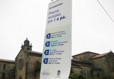 Metrominuto-Pontevedra-2