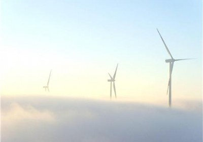 Peter_Gibson_-_wind_mills__fog_Totoral_460_tcm82-9880