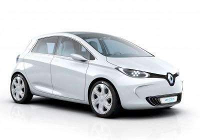 Renault-Zoe_1353399438