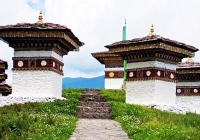 bhutan-organic-agriculture