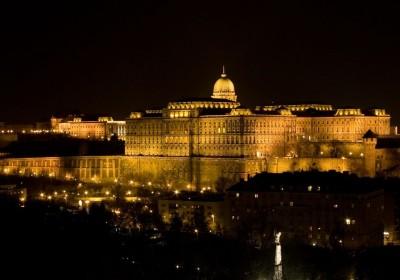foldoraja_budapest