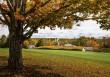 Óriási park csatlakozik az iskolához
