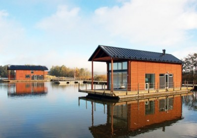 Marinetek-Group-Sito-Pori-Floating-Village-Finland-537x405