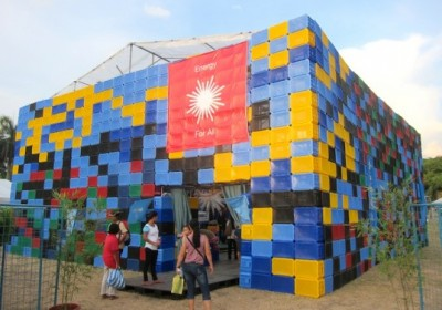 Solar-Green-Revolution-Pavilion-01-537x402