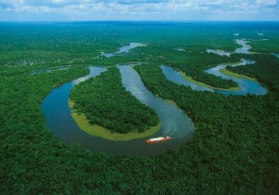 275371_Papel-de-Parede-Rio-Amazonas_1600x1200