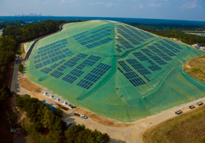 4415-hickory-ridge-landfill-solar-energy-cover-4185
