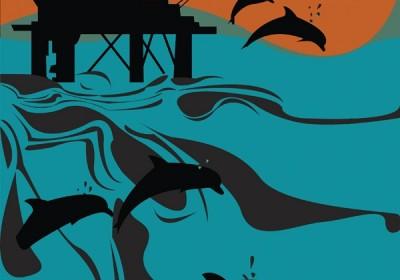 Delfin Katasztrófa