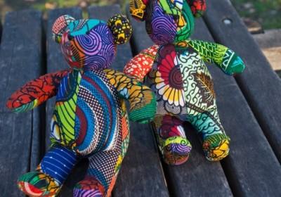 Macik Afrikáért